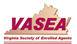 Virginia Society of Enrolled Agents
