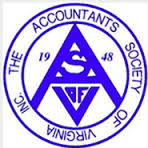 The Accountants Society of Virginia